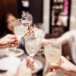 【婚活6歩目】支社開催の婚活パーティーに参加してみたら、婚活フレができた。