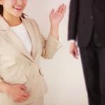 【婚活9歩目】コンタクトサービス?コーディネーターから男性を紹介された。