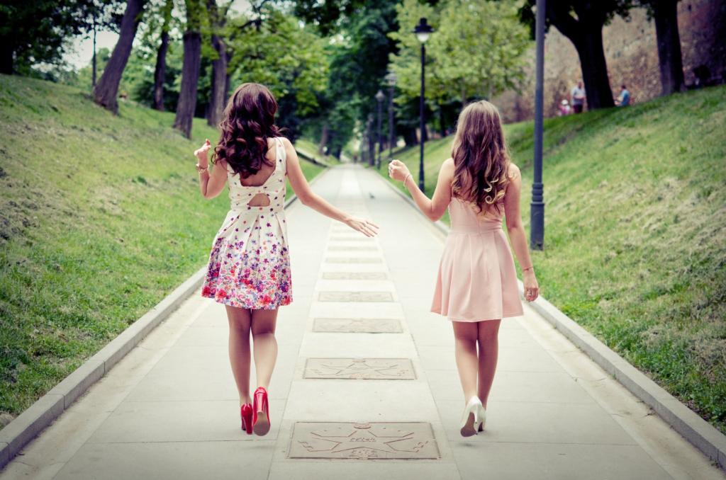 【婚活17歩目】カワイイは作れる!服装を変えて「女性らしさ」を手に入れる!